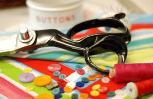 fashion tech platform opens for new designers