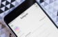 instagram launches new feature